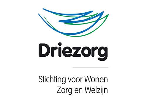 WiFi in de zorg: locatie Rivierenhof Driezorg te Zwolle