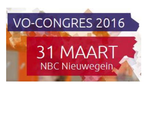 Spreekuur Wi-Fi dokter op VO-Congres 2016