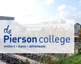 Ds. Pierson College