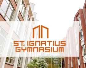 St. Ignatius Gymnasium