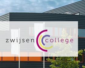 Zwijsen College