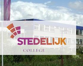Stedelijk College Zoetermeer