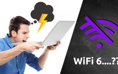 WiFi 6 … begin er niet aan!!!